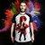 Camiseta Drag Queen + Doação (PRÉ-VENDA) - Imagem 4