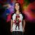 Camiseta Drag Queen + Doação (PRÉ-VENDA) - Imagem 3