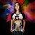 Camiseta Cura Gay + Doação (PRÉ-VENDA) - Imagem 3
