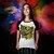 Camiseta Ballet + Doação (PRÉ-VENDA) - Imagem 3