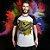 Camiseta Ballet + Doação (PRÉ-VENDA) - Imagem 4