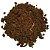 Kit Completo - Composteira Doméstica Minhocário - 15 Litros (1-2 Pessoas) + Minhoca + Serragem + substrato - Imagem 7