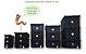 Kit Completo - Composteira Doméstica Minhocário - 15 Litros (1-2 Pessoas) + Minhoca + Serragem + substrato - Imagem 6
