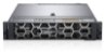SERVIDOR RACK POWEREDGE R540H INTEL SILVER 4110 2.1GHZ, 8C (1X PROC.) 32GB RAM, 2X 600GB HD SAS, DVD-RW, 2X FONTE 750W, SEM SISTEMA OPERACIONAL - DELL - Imagem 1