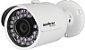 CAMERA IP IR BULLET 1.0M HD 720P 3,6MM VIP S3020 - INTELBRAS - Imagem 1