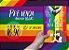 PRÉ-VENDA O amor está no ar - Antologia LGBTQ+ - Imagem 2