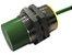 PS15-30GI50-A2 SENSOR INDUTIVO M30 SENSE - Imagem 1