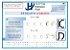 Caligrafia do Hebraico Quadrático, Cursiva + Digitação (ENTREGUE EM SEU E-MAIL). Clique para visualizar mais detalhes. - Imagem 4