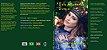 Livro Bilíngue - A Bela Adormecida no Bosque - Tamanho 14X21 - Imagem 2