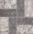 PISO 57X57 MIRACEMA CX 3,30M² TRIUNFO - Imagem 1