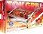 Churrasqueira Elétrica Light Econômica Tok Grill  - Imagem 1