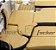 Peças e Acessórios Lancha Focker  Capa (Courvin) do Assento Sob Escada (Peixinho) Focker 240 - Imagem 4