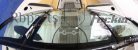 Peças e acessórios Lancha Focker - Para-brisa Vidro Frontal Portinhola Focker i9 - Imagem 3