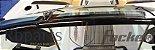 Peças e acessórios Lancha Focker - Para-brisa Vidro Frontal Portinhola Focker i9 - Imagem 2