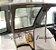 Peças e acessórios Lancha Focker - Para-brisa Vidro Frontal Portinhola Focker 240 - Imagem 2