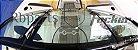 Peças e acessórios Lancha Focker - Para-brisa Vidro Frontal Piloto ou Copiloto Focker i9 - Imagem 3