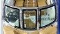 Peças e acessórios Lancha Focker - Para-brisa Vidro Frontal Copiloto Focker 215 - Imagem 3