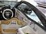 Peças e acessórios Lancha Focker - Para-brisa Vidro Frontal Piloto Focker 210 - Imagem 3