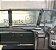 Peças e acessórios Lancha Focker - Para-brisa Vidro Com Esquadria de Alumínio Frontal Portinhola Focker 265 - Imagem 1