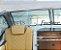 Peças e acessórios Lancha Focker - Para-brisa Vidro Lateral Copiloto Focker 310/320/330 - Imagem 2