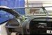 Peças e acessórios Lancha Focker - Para-brisa Vidro Com Esquadria de Alumínio Frontal Copiloto Focker 275 - Imagem 1