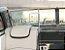 Para-brisa Vidro Com Esquadria de Alumínio Frontal Copiloto Focker 265 - Imagem 1