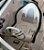 Estofado Focker 265 Cabinada (Courvin) Capa Dos Bancos Completo - Imagem 9