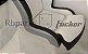 Estofamento Completo Focker 160 - Imagem 3