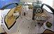 Peças e Acessórios Lancha Focker -  Estofado Focker 265 Open (Courvin) Capa Dos Bancos Completo - Imagem 5
