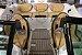 Peças e Acessórios Lancha Focker - Estofamento Completo Focker i9 - Imagem 6