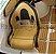 Peças e Acessórios Lancha Focker - Estofamento Completo Focker 230 - Imagem 4