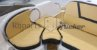 Peças e Acessórios Lancha Focker - Estofamento Completo Focker 200 / 205 / 210 - Imagem 6