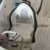 Peças e Acessórios Lancha Focker - Estofamento Completo Focker 265 Cabinada - Imagem 6