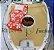 Peças e Acessórios Lancha Focker - Estofamento Completo Focker 275 - Imagem 4