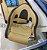 Peças e Acessórios Lancha Focker - Estofamento Completo Focker 275 - Imagem 6