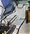 Peças e Acessórios Lancha Focker - Estofamento Completo Focker 280/305 - Imagem 1
