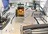 Peças e Acessórios Lancha Focker - Estofamento Completo Focker 280/305 - Imagem 2