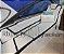 Peças e Acessórios Lancha Focker - Estofamento Completo Focker 280/305 - Imagem 5