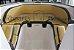 Peças e Acessórios Lancha Focker - Estofamento Completo Focker 265 Open - Imagem 2