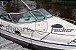 Peças e acessórios Focker- Portinhola Focker 255 - Imagem 1