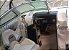 Peças e acessórios Focker - Para-brisa Lateral Alumínio Lado Copiloto Focker 255 - Imagem 1