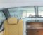 Peças e acessórios Focker - Para-brisa Frontal Alumínio Focker 320 - Imagem 4