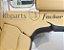 Peças e Acessórios Lancha Focker - Capa do Assento Sob Escada (Peixinho) Focker 230 - Imagem 2