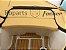 Peças e Acessórios Lancha Focker - Capa (Courvin) do Solárium de popa Focker 230 - Imagem 1