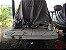 Peças e Acessórios Lancha Focker - Extensão de plataforma de popa Focker 265 - Imagem 2
