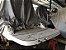 Peças e Acessórios Lancha Focker - Extensão de plataforma de popa Focker 265 - Imagem 1