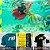 Flutuador Prolife - Camisa Flutuadora Floater Splash - Azul - Imagem 3