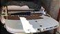 Extensão da Plataforma de Popa Focker 215/230 - Imagem 5