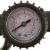 Bomba para Plataforma Inflável - Imagem 3
