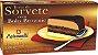 Torta de Sorvete - Imagem 1
